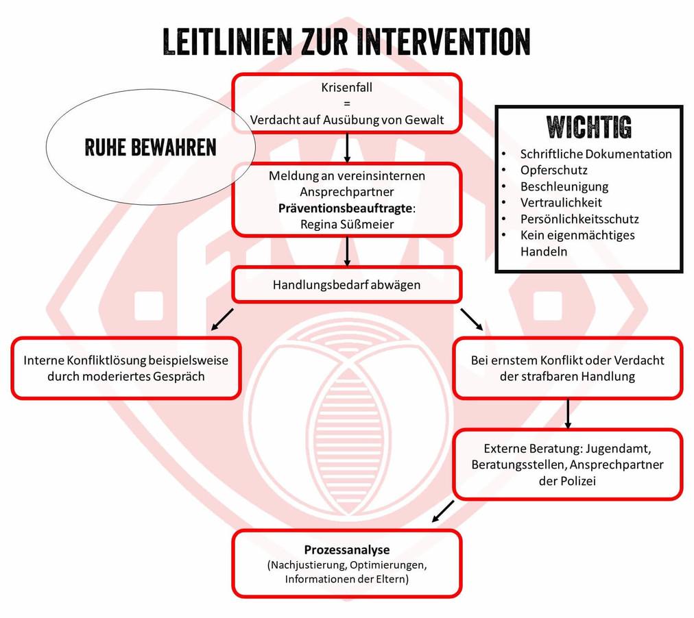 Leitlinien-Zur-Intervention